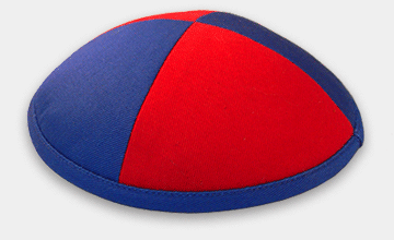 Cool Kippahs Single Kippah